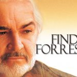 NBC werkt aan een Finding Forrester serie
