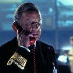 Acteur Geoffrey Palmer overleden