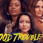 Good Trouble vanaf 7 december op Videoland