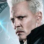 Johnny Depp gedwongen om Fantastic Beasts franchise te verlaten