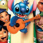 Regisseur gevonden voor Lilo and Stitch live action remake