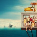 L'incredibile storia dell'Isola delle Rose vanaf 9 december op Netflix
