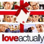 Love Actually vanaf 1 november op Videoland