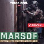 MARSOF: Special Forces van Nederland vanaf 2 november op