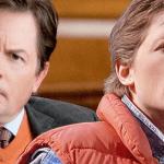Michael J. Fox stopt officieel met acteren
