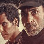 Trailer voor Netflix's oorlogsthriller Mosul van de Russo Brothers