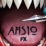 Poster voor American Horror Story seizoen 10