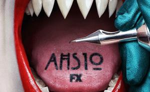 American Horror Story seizoen 10