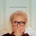 Trailer voor Let Them All Talk met Meryl Streep