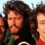 Trailer van docu The Bee Gees: How To Mend A Broken Heart