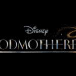 Trailer voor Disney Plus film Godmothered