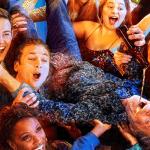 Trailer voor Shameless seizoen 11