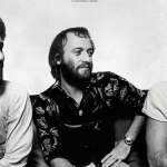 Recensie | The Bee Gees: How to Mend a Broken Heart (Chantal van Remmen)