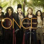 Alle seizoenen van Once Upon A Time te zien op Disney Plus
