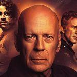 Bruce Willis vecht tegen buitenaardse wezens in de Breach trailer