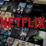 Waarom cancelt Netflix zoveel series?