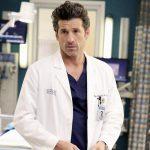 Patrick Dempsey maakt onverwachte comeback in Grey's Anatomy