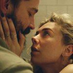 Trailer voor Netflix film Pieces of a Woman