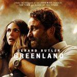 Recensie | Greenland (Jip Strijbos)