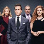 Suits seizoen 8 deel 2 vanaf 23 januari op Netflix