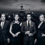 Wanneer verschijnt Suits seizoen 9 op Netflix?