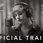 Taylor Swift - Folklore: the Long Pond studio sessions op Disney+