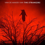 Horrorfilm in The Dark and the Wicked vanaf 3 december in de bioscoop