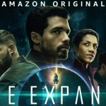 Amazon Studios kondigt The Expanse seizoen 6 aan
