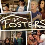 The Fosters vanaf 5 oktober op Videoland