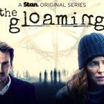 The Gloaming vanaf 3 december bij Ziggo
