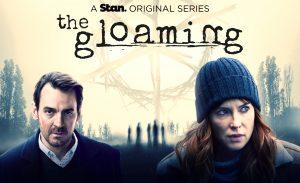 The Gloaming Ziggo