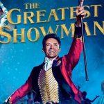 The Greatest Showman vanaf 20 november op Disney Plus Nederland