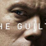 Deense serie The Guilty vanaf 30 november op NPO