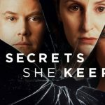 The Secrets She Keeps vanaf 10 november op Net5