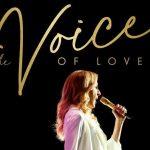 Nederlandse release The Voice of Love over Céline Dion uitgesteld