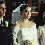 Blog | Films en weddingplanners (Stefanie Verlinden)