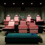 The(Any)Thing wordt eerste on-demand privé bioscoop in de wereld