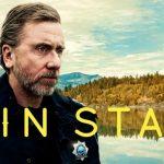 Tin Star seizoen 3 krijgt releasedatum