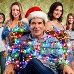 Tudo Bem No Natal Que Vem vanaf 3 december op Netflix