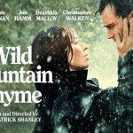 Trailer voor romantische film Wild Mountain Thyme met Emily Blunt & Jamie Dornan