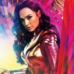Wonder Woman 1984 verschijnt op HBO Max