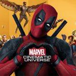 Deadpool 3 in ontwikkeling bij Marvel Studios