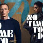 Lashana Lynch bevestigt haar rol als 007 in No Time to Die