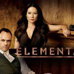 Alle seizoenen Elementary op Amazon Prime Video