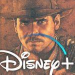 Wanneer verschijnt Indiana Jones op Disney Plus?