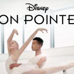 Documentaireserie On Pointe vanaf 18 december op Disney Plus
