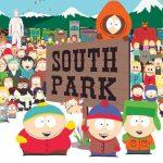 Eerste 22 seizoenen van South Park vanaf nu te zien op Amazon Prime Video