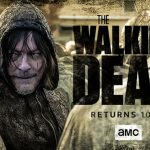 The Walking Dead seizoen 10 vanaf 1 december op Netflix