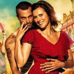 Verliefd op Cuba vanaf 14 november op Netflix