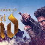 Spaanse serie El Cid vanaf december op Amazon Prime Video